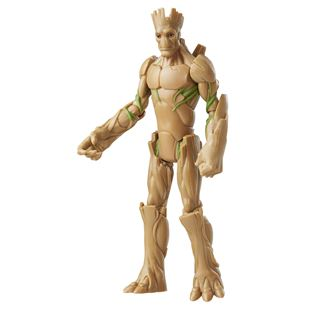 Guardians of the Galaxy Groot 15cm Figure