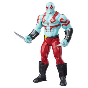 Guardians of the Galaxy Drax 15cm Figure