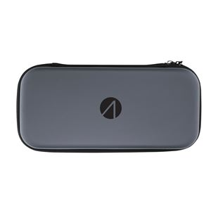 EVA Carry Case NS