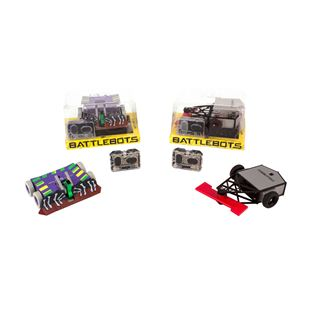 HEXBUG BattleBots Single