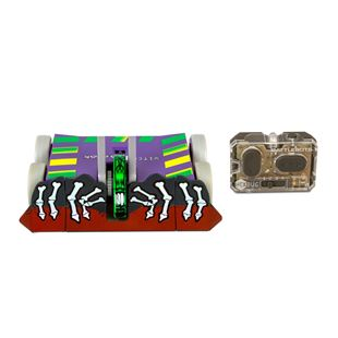 HEXBUG BattleBots Witch Doctor