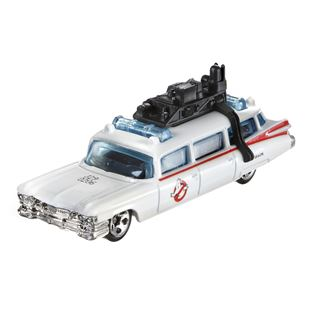 Hot Wheels Ghostbusters Diecast - Assortment