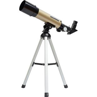 360mm Refractor Telescope