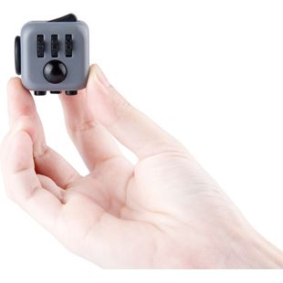 Fidget Cube Series 1 - Assortment