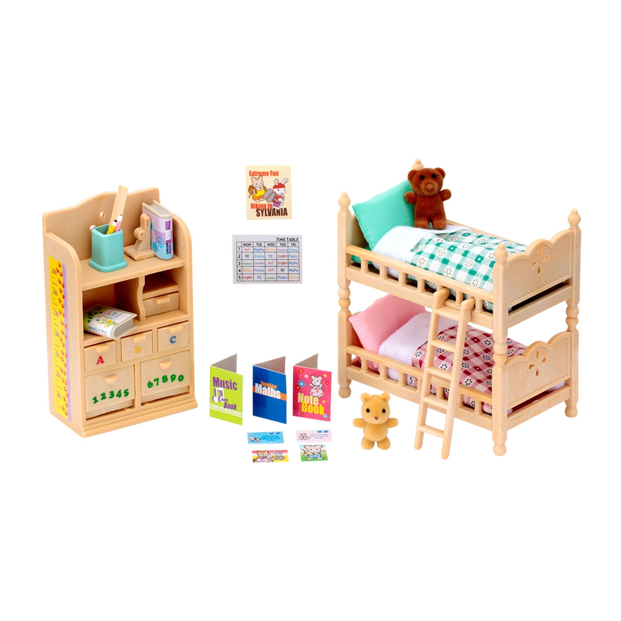 Buy Cheap Children Furniture Compare Products Prices For Best UK