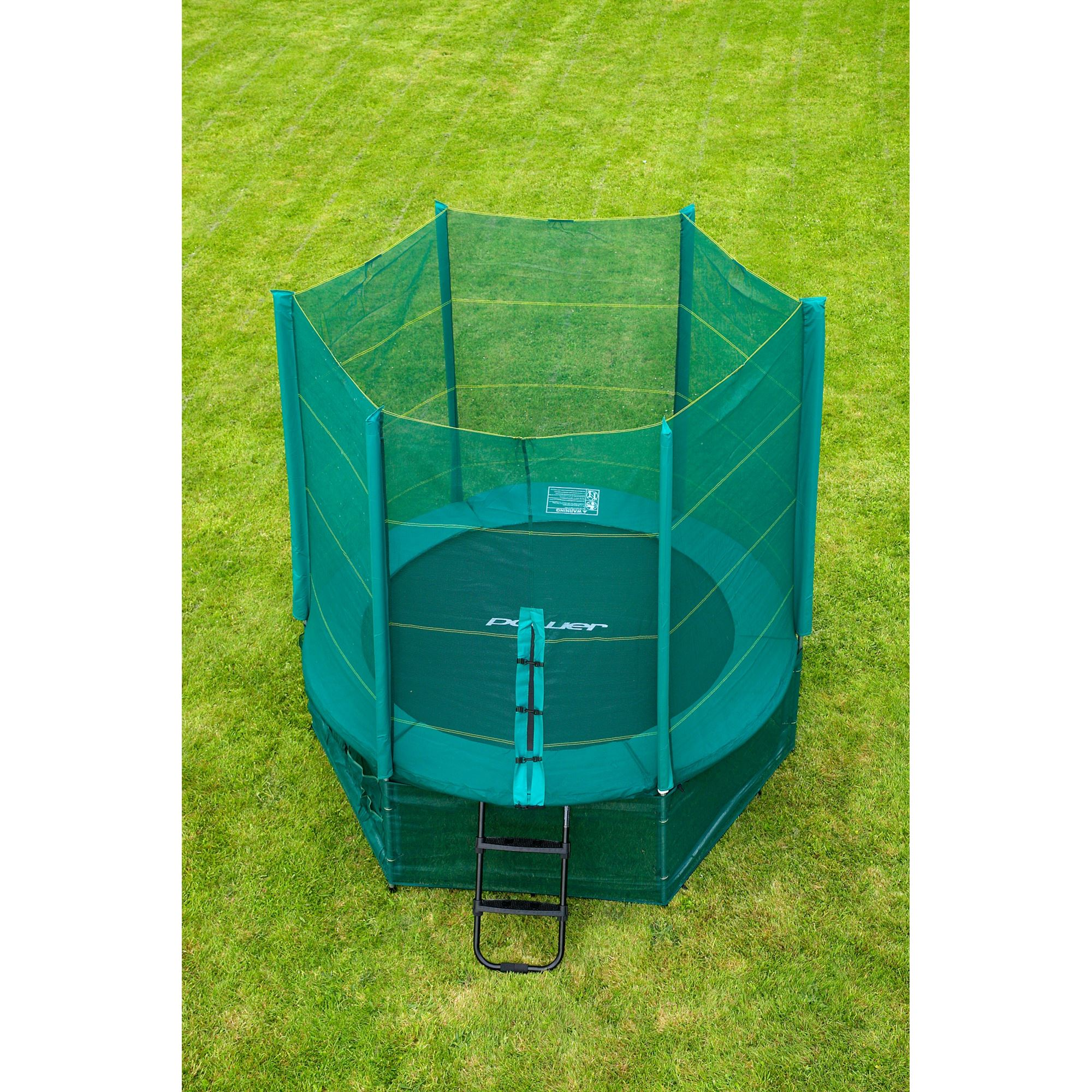 Replacement Net for 8ft Trampoline Enclosure