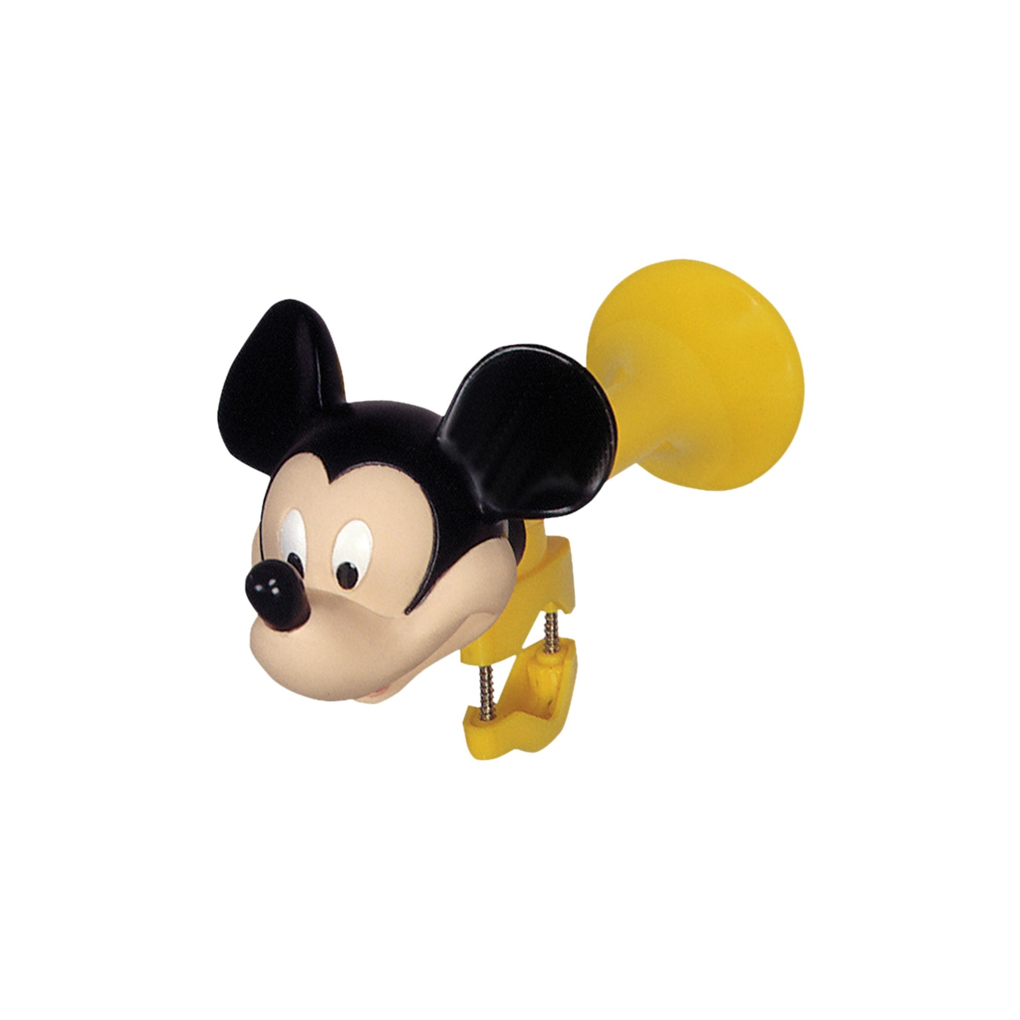 Mickey Mouse Air Horn