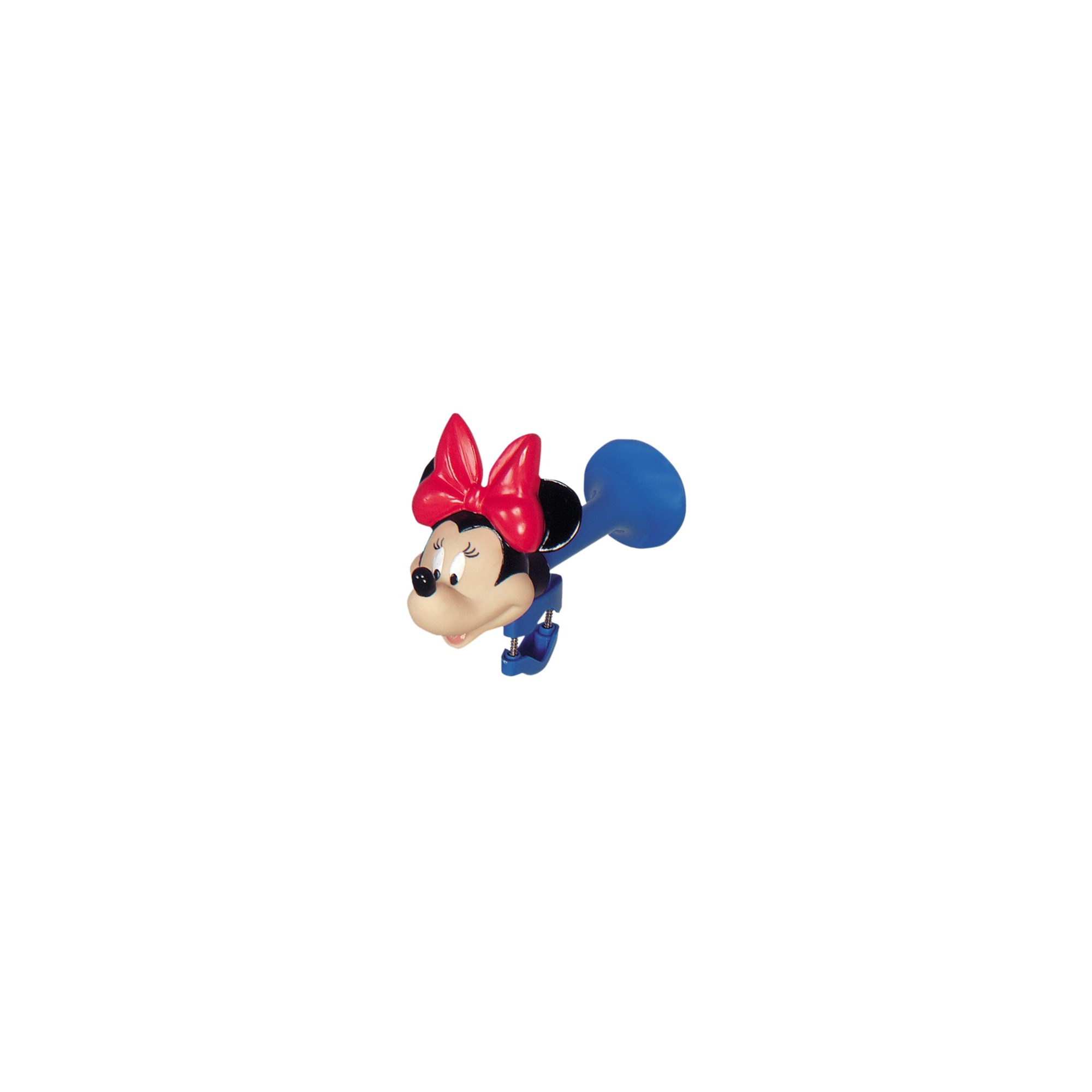 Minnie Mouse Air Horn