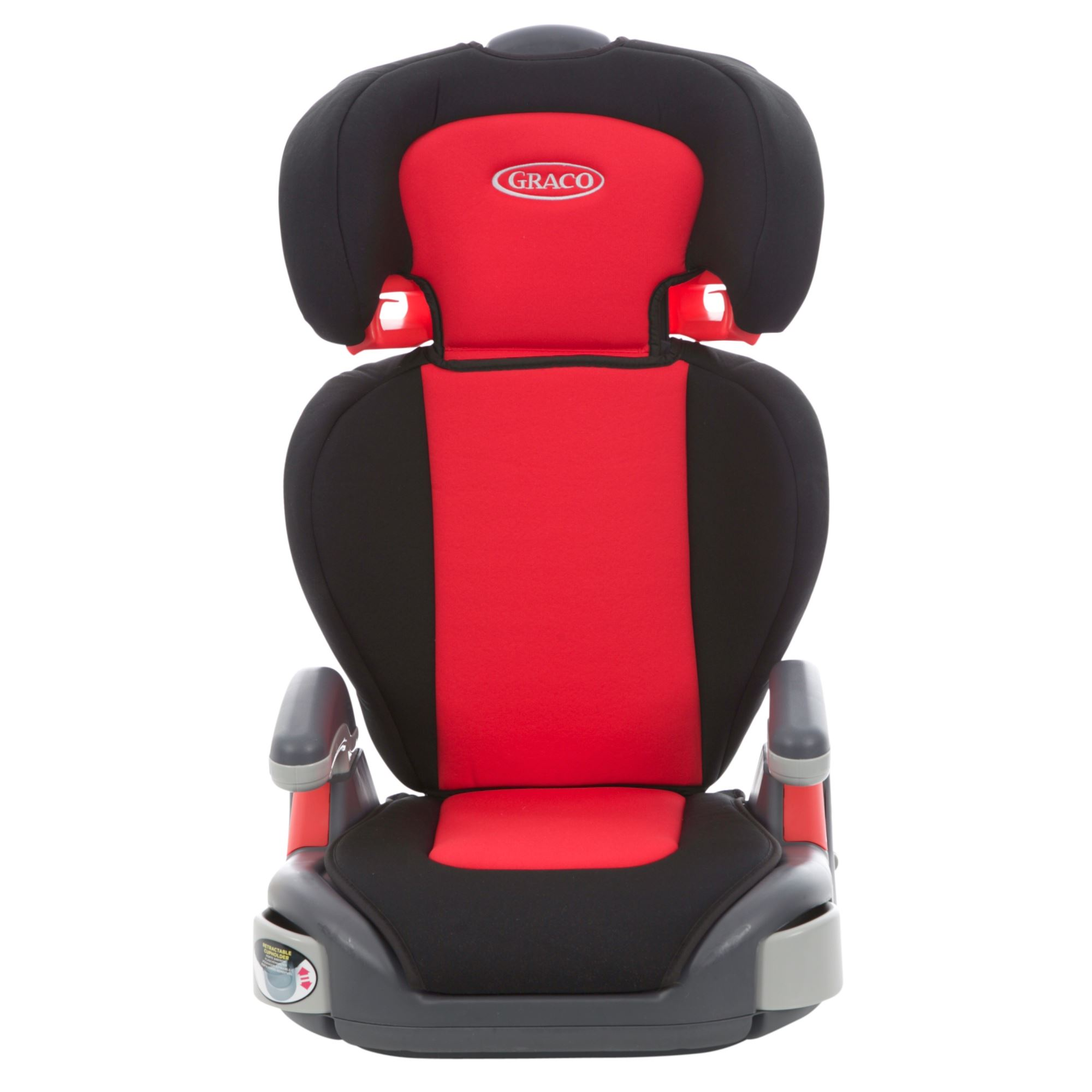 Graco Junior Maxi Lyon Group 23 Car Seat