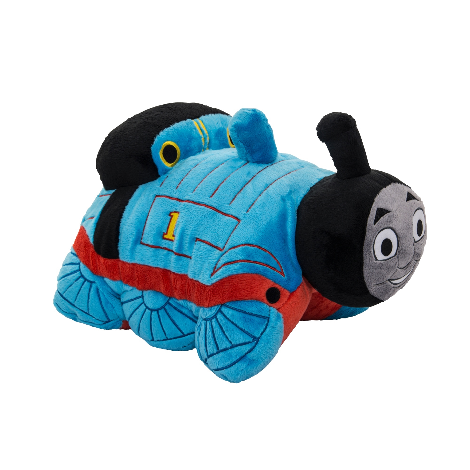 Thomas & Friends Pillow Pal Thomas